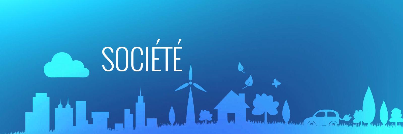 Site de rencontre gratuit 2012